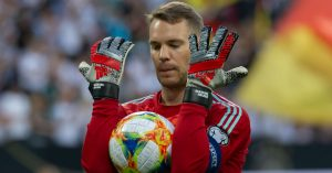 Best Goalkeeper Gloves To Try This Year
