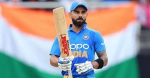 Best Cricketers Of T20 World Cup