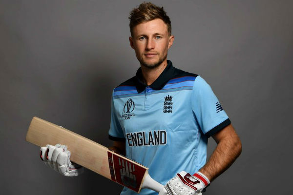 Top 10 Best Cricketers Of T20 World Cup