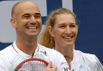 Most Controversial Tennis Players Of All Time