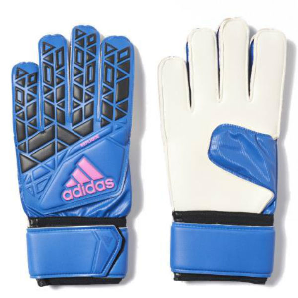 Performance ACE Replique by Adidas