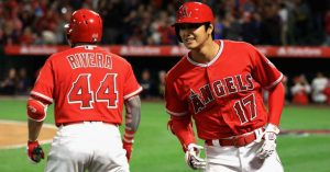 Best Utility Players In MLB Right Now
