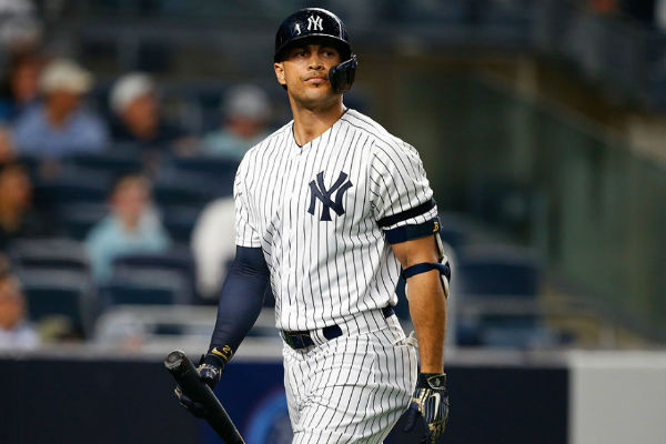 Top 10 Best MLB Right Fielders In The World Right Now