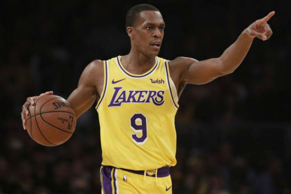 Top 10 Best NBA Point Guards In The World Right Now