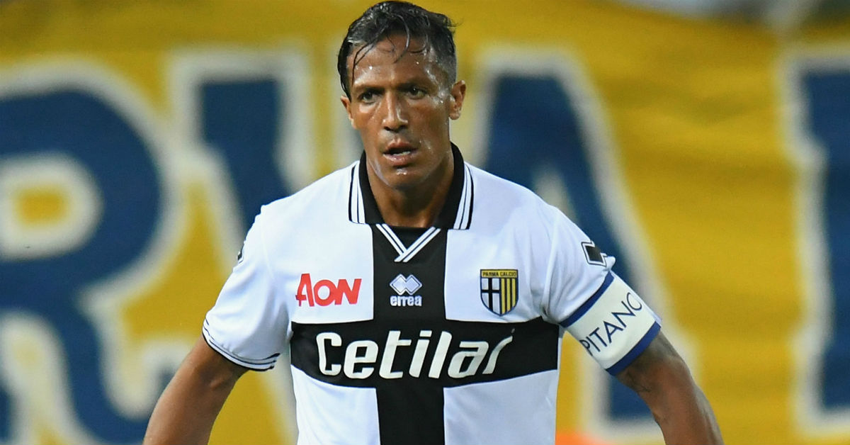Bruno Alves Biography, Net Worth, and Many More